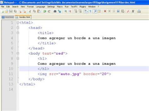 como subir imagenes a web c 243 mo crear tu propia p 225 gina web usando html c 243 mo agregar