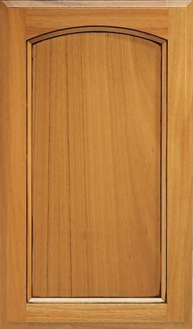 Recessed Cabinet Doors Recessed Panel Cope And Stick Doors Custom Cabinet Doors Cabinet Doors