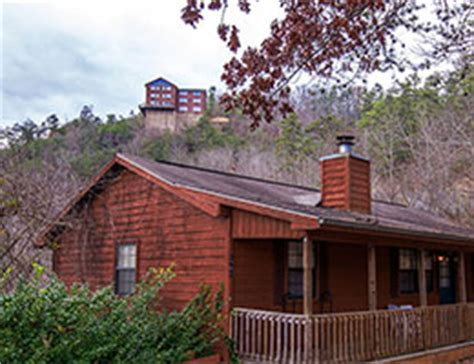 Rental Cabins In Pigeon Forge Tn 100 by Budget Friendly Pigeon Forge Cabins Affordable Cabin Rentals
