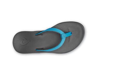 grapevine lyrics kingsfoil best comfort sandals 28 images best comfort shoes top