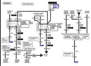 2006 07 07_091622_118973428 7 way trailer lights wiring diagram 13 on 7 way trailer lights wiring diagram