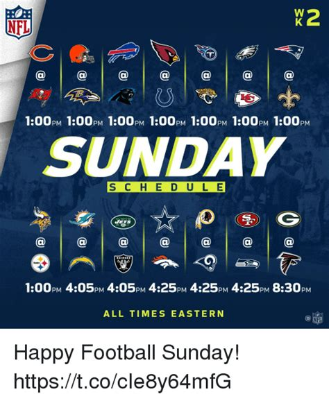 Football Sunday Meme - nfl 100pm 100pm 100pm 100pm 100pm 100pm 100pm sunday s c h