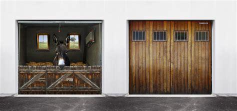 garage door covers style your garage garage apartment door garage door repair at an apartment