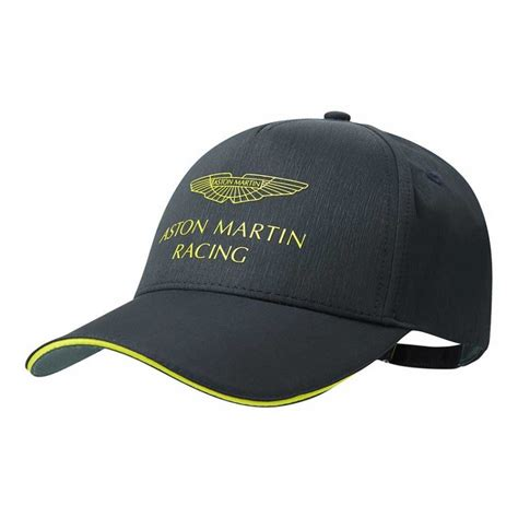 aston martin racing team aston martin racing team hat am7512