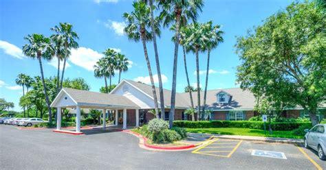Briarwood Detox Center Tx by Briarcliff Nursing Rehabilitation Center Skilled
