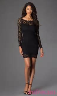 long sleeve short dress dress fa