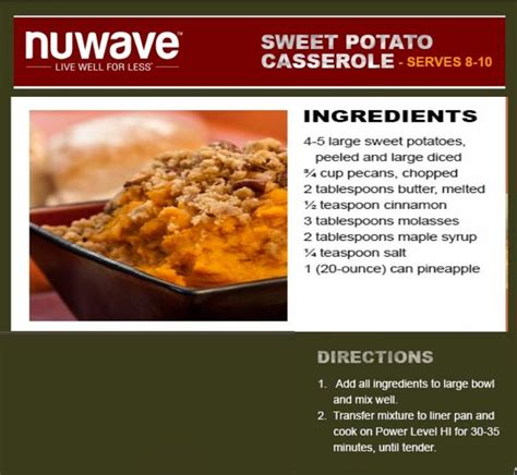induction cooking recipes chicken 74 best nuwave induction cooktop recipes images on pinterest