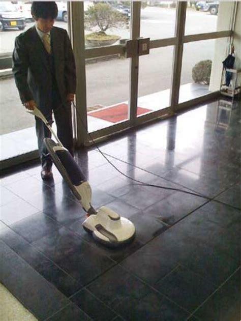 lucidatrice per pavimenti prezzi lucidatrice aspirapolvere sebo dart 3 filtro hepa