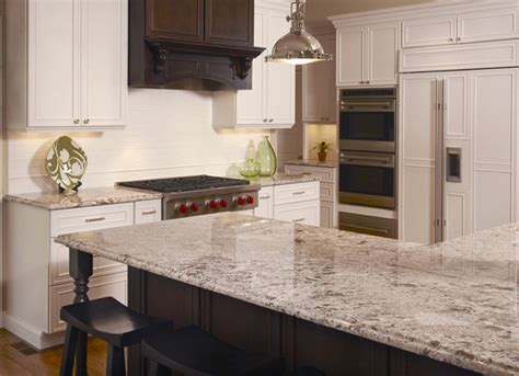 Bianco Antico Granite With White Cabinets by Bianco Antico Granite White Cabinets Www Pixshark