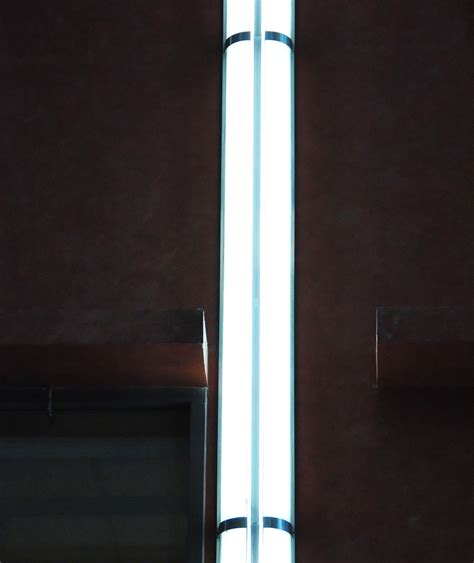 Gva Lighting by Sunnybrook Hospital Gva Lighting