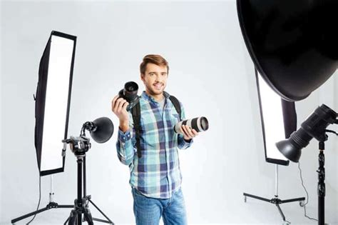 best lighting kit best continuous lighting kits photography 4 sets review