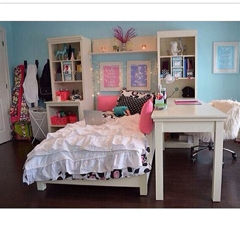 cute teenage bedrooms a really cute room also really realistic 161 home