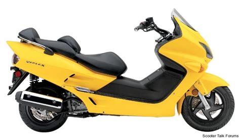 honda reflex 2001 honda reflex nss250 moto zombdrive com