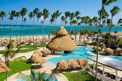 imagenes lugares historicos republica dominicana lugares tur 237 sticos de rep 250 blica dominicana resort dominicanos