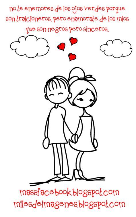 imagenes de amor y amistad a blanco y negro im 225 genes con frases de amor cortas para facebook