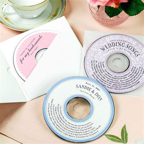 creative wedding favor ideas on a budget 8 unique ideas for budget friendly wedding favors