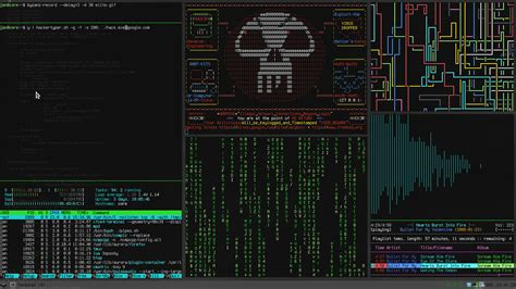 hackers glitch stock motion graphics free download free tek gnostics net hackers black hat vs white hat