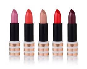 best lipstick color brands best selling lipstick shades stylecaster