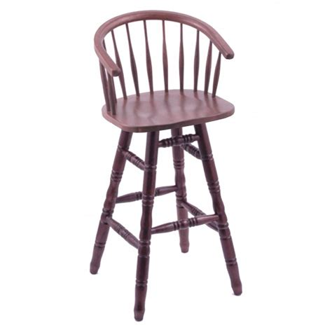 captain chair bar stools top modern captain chair bar stools residence prepare