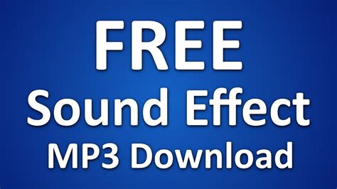download mp3 firman kehilangan download mp3 firman kehilangan acoustic free boink sound
