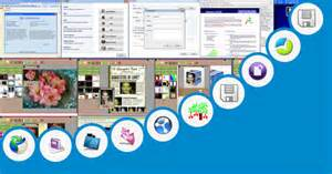 free vision board template free vision board template drawing board activex