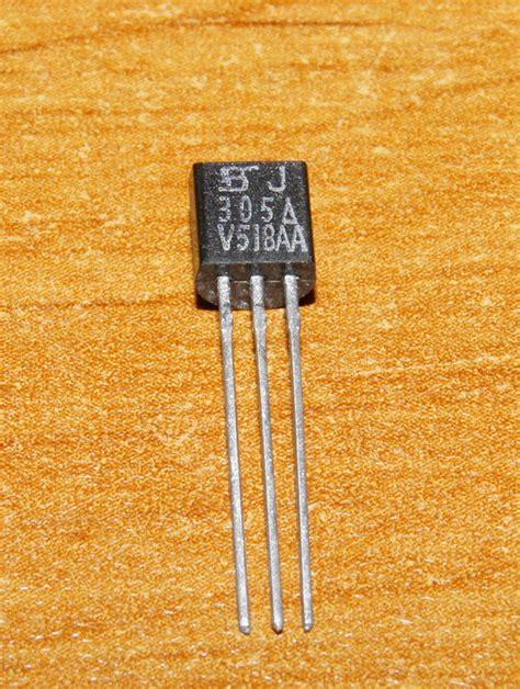 transistor j fet canal n j 300 transistor fet canal n 28 images fet transistor basic electronic transistor jfet