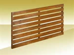 How To Install Trellis Panels Wood Fence Panels Is It Worth It