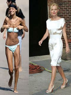Gain Weight Now Ask Me How Newsvine Fashion by The Now Diet Survey Celebsnow