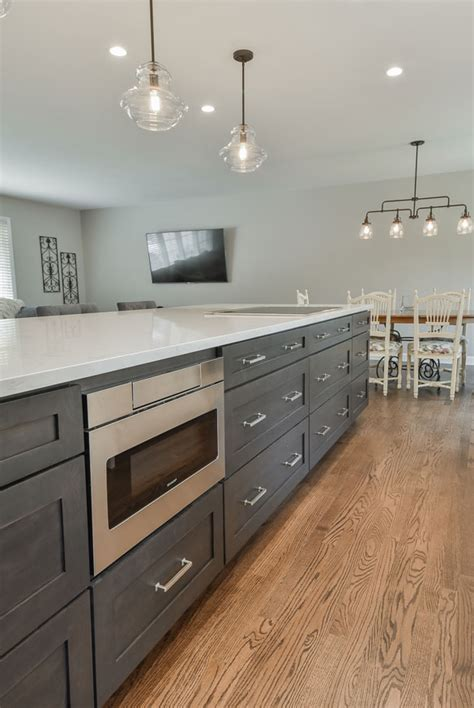 kitchen cabinets specs kitchen cabinet sizes and specifications guide home remodeling contractors sebring design build