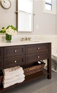 bathroom cabinets and vanities ideas best 25 bathroom vanity storage ideas on