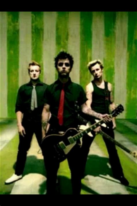 green day best of americanidiot related keywords suggestions
