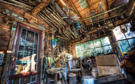 my 70 s house the killing of wood paneling pcディスプレイ用1920 215 1200の壁紙画像 赤鼻のトナカイ お城 ストライクウィッチーズなど キジトラ速報