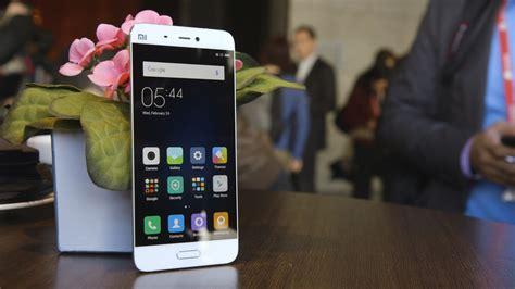 Merk Hp Xiaomi Kamera Terbaik 7 hp xiaomi terbaik 4 jutaan paling banyak dicari desember