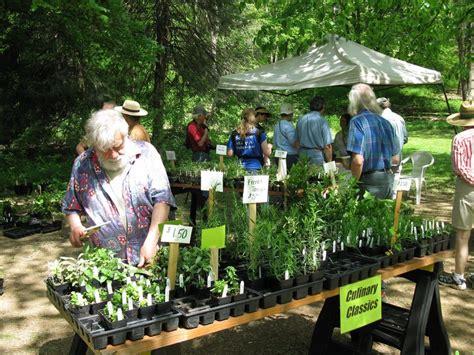 Botanical Garden Plant Sale Plant Sales Botanical Gardens At Asheville