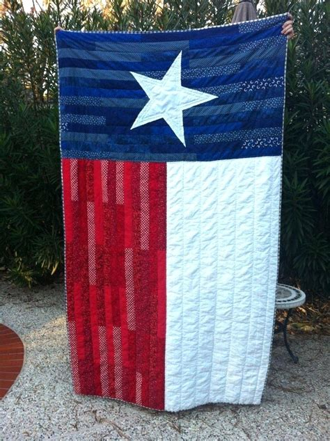 texas flag bedding quilt of valor american flag quilts pattern bargello