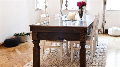 tavoli artigianali in legno dalani tavoli in legno massello artigianali e di design
