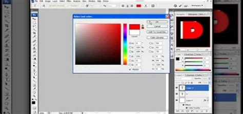 create favicon online 3 buildp how to make a favicon for your site in photoshop cs3