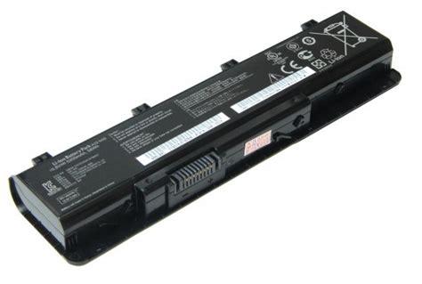 Baterai Asus A43 A44 A53 A54 X43 X44 K43 K53 X53 X54 A32 K4 аккумуляторные батареи для ноутбуков asus купить аккумулятор для ноутбука асус в спб