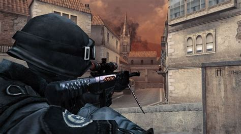 facebook themes crossfire point blank vs crossfire comparativo mostra qual jogo fps