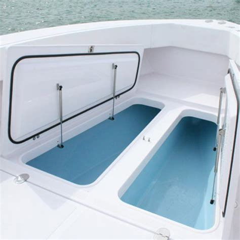 building boat deck hatches boat hot build a hatch