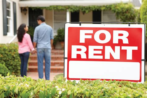 rents compare favourably to u s cities report