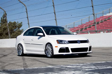 modified volkswagen jetta image gallery 2014 jetta custom