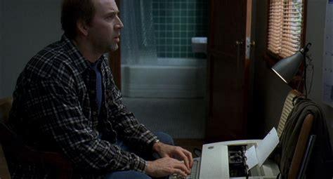 nicolas cage film crossword i miglior film indipendenti americani degli anni 2000 per