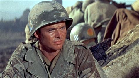 Audie Murphy Height by Audie Murphy Height Weight Age And Measurements