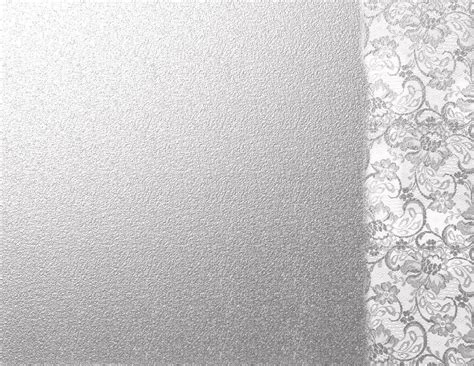 White and silver metallic wallpaper wallpapersafari