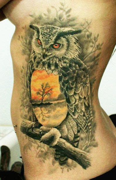 tattoo artist said no lotion 338 best images about body art on pinterest