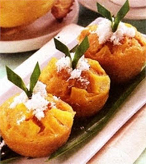 cara membuat kue apem mangkok cara membuat kue apem gula merah wangi dan lembut resep