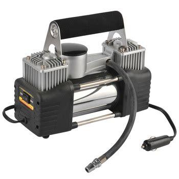 Jual Tire Inflator Heavy Duty Prohex Limited 4x4 4wd offroad 12v 150psi 30mm cylinder metal car air compressor car portable air pumper