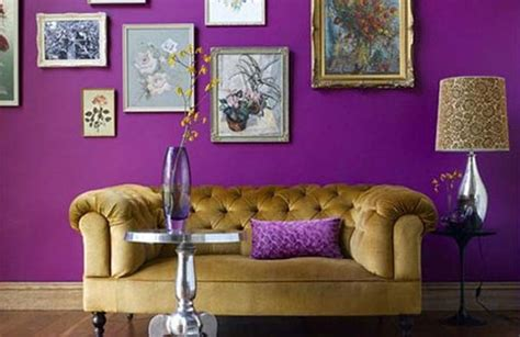 lavender paint colors design ideas purple living room ideas for trendy setting