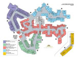 premium outlet map woodbury outlet map my